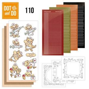 dodo-110