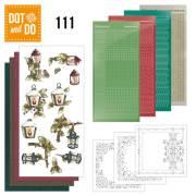 dodo-111