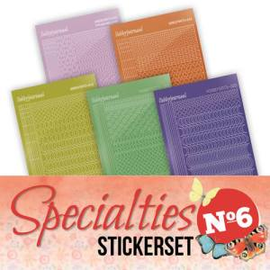 specsts006