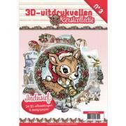3DPO10003-NL