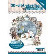 3DPO10004-NL