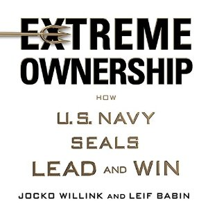 ext ownership