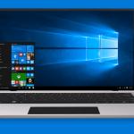 So far I'm loving Windows 10
