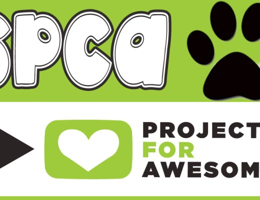 p4agreenspca