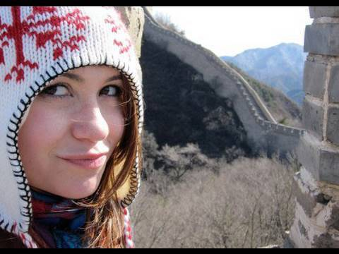 Badaling & Juyongguan Pass