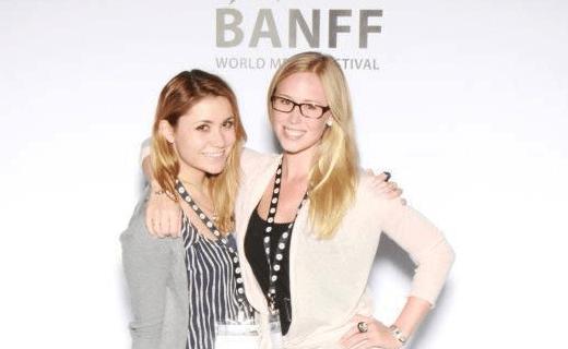 Banff-World-Media-Festival-THUMB