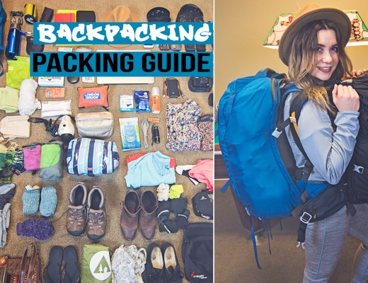 backpackingthumb