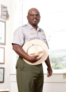 cassius-cash-superintendent-heysmokies