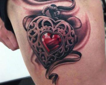 tatuajes-de-corazones-10
