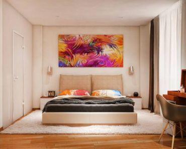 consejos-para-dormitorios-3