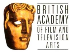 Bafta1 The 2012 BAFTA Award Winners List
