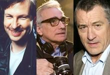 scorses de niro von trier Lars Von Trier wants Scorsese and De Niro to Remake Taxi Driver?