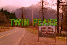 Twin Peaks Credits 220x150 DVD Review: Twin Peaks Definitive Gold Box Edition