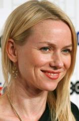 Naomi Watts1 196x300 HeyUGuys at Cannes 2010: FAIR GAME Review
