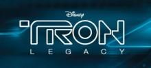 TRON Wave5 e1275573385838 220x99 New Tron Legacy Billboard Image