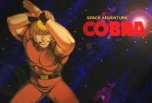 Cobra 220x150 Alexandre Aja Acquires Rights to Cobra—The Space Pirate
