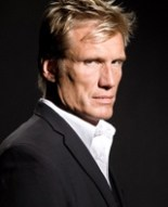 dolph lundgren photoboxart 160w The Legends of Expendables Body Count: Just How Many People Have They Killed?