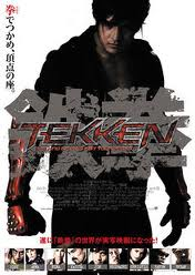 Tekken Tekken Movie Gets A U.S. Distributor