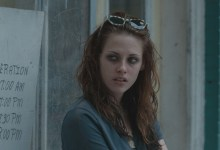 Kristen Stewart Welcome to the Rileys 220x150 Welcome to the Rileys US TV Spot