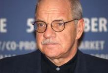 Paul Schrader 220x150 Paul Schrader Set to Direct The Jesuit