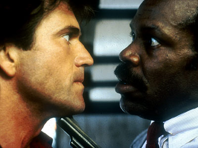 lethal weapon The HeyUGuys Instant Watching Guide September 16th 2013