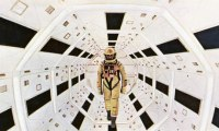 2001 A Space Odyssey The Ten Greatest Films to Watch When Hungover