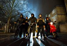 Attack the Block Still 220x150 SXSW Attack the Block Review