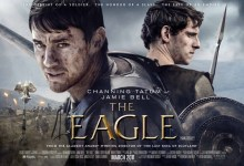 The Eagle Poster 220x150 The Eagle Review