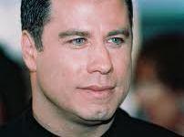 John Travolta 202x150 John Travolta To Play John Gotti?