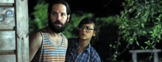 My Idiot Brothe 3 Nine New My Idiot Brother Stills
