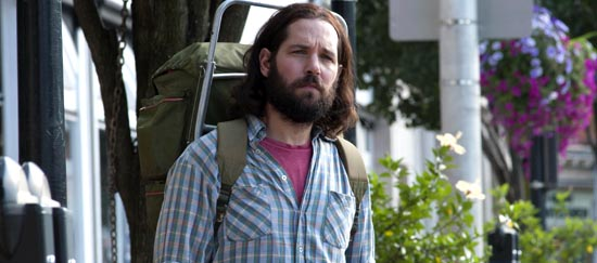 My Idiot Brother 7 Nine New My Idiot Brother Stills