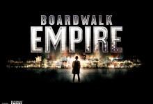 boardwalk empire 220x150 Boardwalk Empire: Season 3 Blu Ray Review