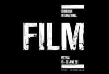 1 220x150 65th Edinburgh International Film Festival Programme Announced