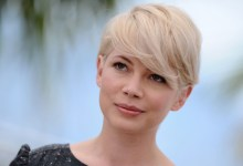 Michelle Williams 220x150 Michelle Williams Joins Oz, the Great and Powerful