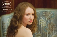 Sleeping Beauty e1304373846748 220x143 Video: Emily Browning and Julia Leigh Talk Sleeping Beauty