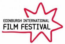 edinburgh 220x150 65th Edinburgh International Film Festival Reveals First Programme Details
