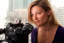 Lucy Walker 220x150 Countdown to Zero   An Interview with Director Lucy Walker
