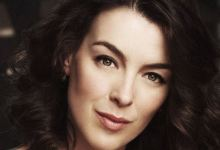 Olivia Williams 220x150 The HeyUGuys Interview: Olivia Williams talks working with Bill Murray