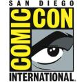 san diego comic con logo Comic Con: Snow White and the Huntsman Live Blog