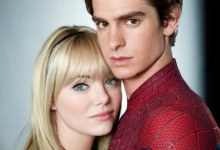 The Amazing Spider Man 220x150 Marc Webb: Expect A New Trailer For The Amazing Spider Man Within A Month