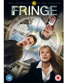 Fringe S3 e1317054811474 484x600 Win Fringe: Season 3 on Blu ray