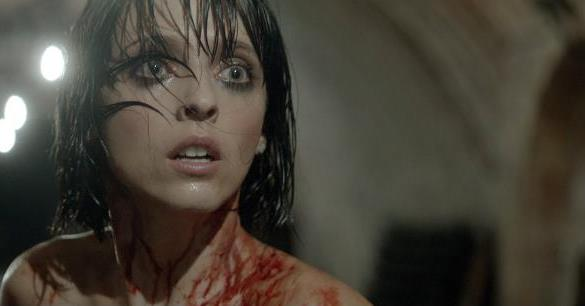REC 3 Genesis 585x306 The HeyUGuys Instant Watching Guide September 16th 2013