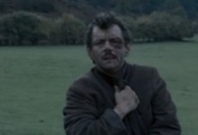 Resistance 220x150 First UK Trailer for Resistance Starring Michael Sheen & Andrea Riseborough