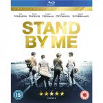 Stand By Me Stand By Me   Blu ray Review
