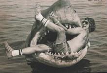 Steven Spielberg 220x150 Six Of The Best   Steven Spielberg