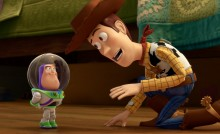 Small Fry Toy Story Short e1321288779938 220x134 The First Clip from Toy Story Short Small Fry