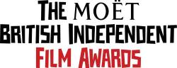 BIFA Logo 900x349 WATCH   British Independent Film Awards Live Stream