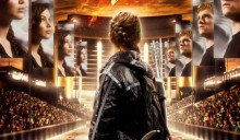 The Hunger Games Jigsaw Poster e1323990555275 220x128 The 100 Piece Hunger Games Jigsaw Poster Unlocked