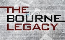 The Bourne Legacy Poster e1325980825454 220x135 The First Poster for The Bourne Legacy