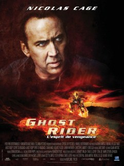 ghost rider spirit of vengeance ver3 xlg2 448x600 Two New Super Bowl TV Spots for Ghost Rider: Spirit of Vengeance